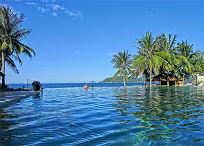 Ana Mandara Resort Nha Trang